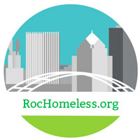 Rochester Homeless