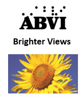 ABVI Brighter Views